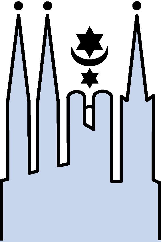 Singschule Halle (Saale) e.V.